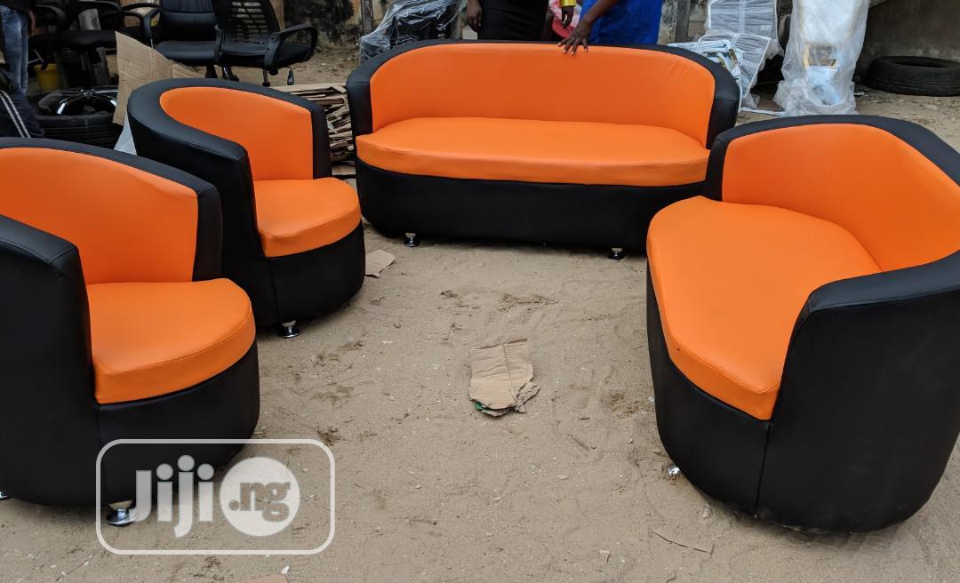 Quality Sofa,6 Seaters,2,2,1,1