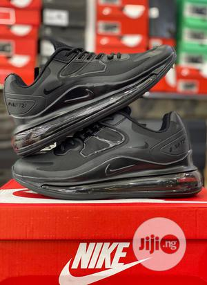 Nike Air Max 720 Sneakers | Shoes for sale in Lagos State, Lagos Island (Eko)