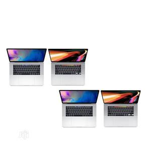 New Laptop Apple MacBook Pro 32GB Intel Core i9 HDD 1T   Laptops & Computers for sale in Lagos State, Ikeja