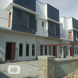 4 Bedroom Terrace Duplex @ Ikota Lekki Phase 1   Houses & Apartments For Sale for sale in Lekki, Ikota
