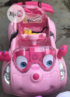 Lovely Rechargeable Cars for Your Kids | Toys for sale in Lagos State, Amuwo-Odofin