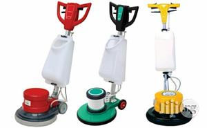 Scrubbing Machine   Home Appliances for sale in Lagos State, Ojo