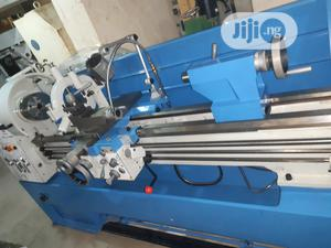 Metal Lathe Machine | Manufacturing Equipment for sale in Lagos State, Ojo