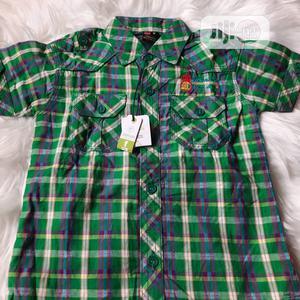 Brand New Kiddies Stock Shirt   Children's Clothing for sale in Lagos State, Ikeja