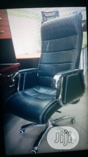 Office Chair | Furniture for sale in Lagos State, Lekki