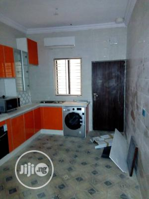 Renovated 5bedroom Flat, Bungalow at Oluyole Extension   Houses & Apartments For Rent for sale in Oyo State, Ibadan