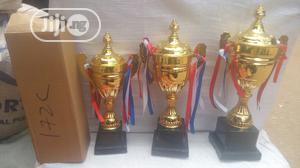 Award Trophy Sets | Arts & Crafts for sale in Anambra State, Onitsha