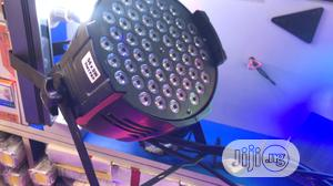 Led Par Light   Stage Lighting & Effects for sale in Lagos State, Ojo
