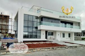 Fully Automated Villa + Lift, Waterfront Shoreline,Old Ikoyi | Houses & Apartments For Sale for sale in Ikoyi, Banana Island