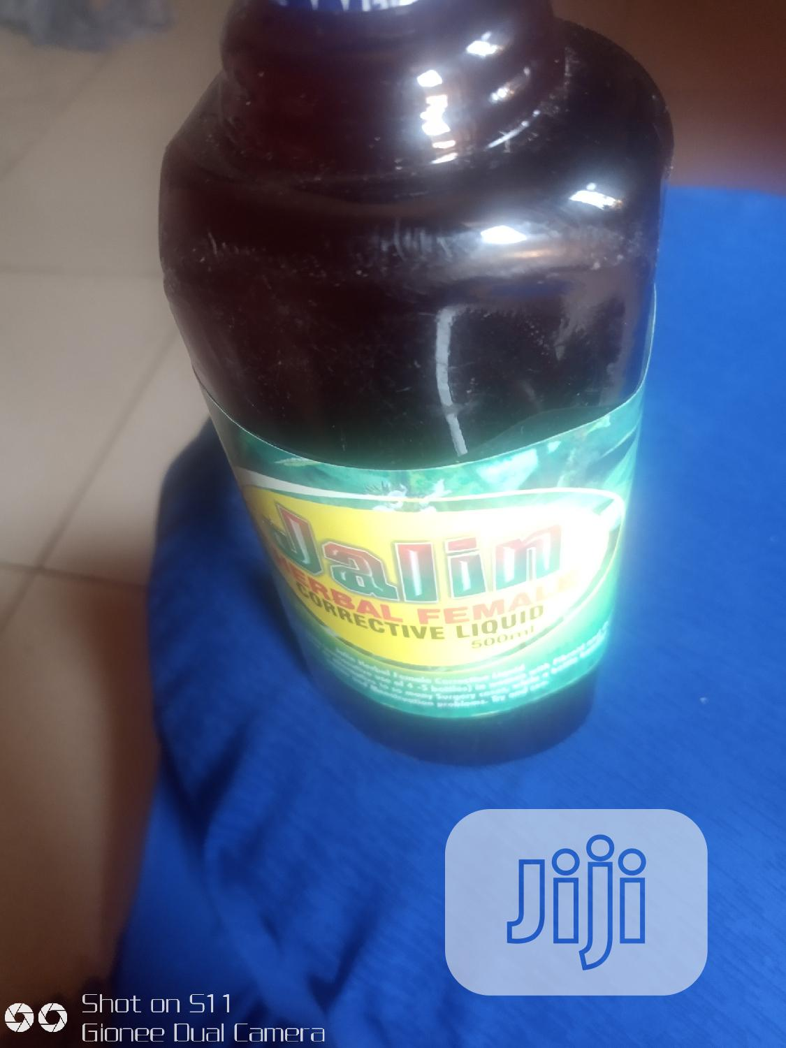 Jalin Herbal Mixture, Golden Seed and Energy 3000   Sexual Wellness for sale in Kubwa, Abuja (FCT) State, Nigeria