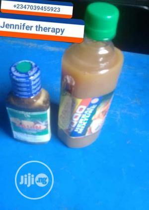 Jalin Herbal Mixture, Golden Seed and Energy 3000   Sexual Wellness for sale in Abuja (FCT) State, Kubwa