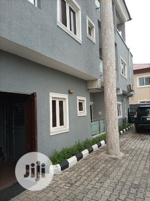 A Beautiful 3 Bedrooms Flat For Rent.   Houses & Apartments For Rent for sale in Lagos State, Lekki