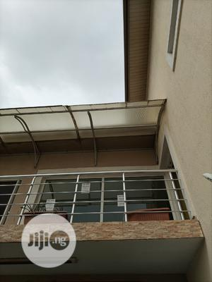 A Fine Shop Space for Rent. | Commercial Property For Rent for sale in Lagos State, Lekki