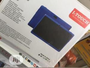 New GTouch Kids Tablet 8 GB   Toys for sale in Lagos State, Ikeja