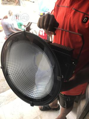 300w Led Light | Stage Lighting & Effects for sale in Lagos State, Ikeja