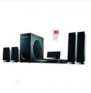 Polystar Bluetooth Home Theatre Pv | Audio & Music Equipment for sale in Abuja (FCT) State, Asokoro
