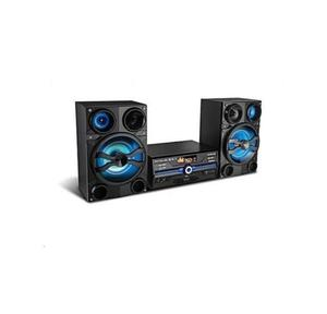 Polystar Mini-Hifi Home Theatre System With Bluetooth | Audio & Music Equipment for sale in Abuja (FCT) State, Asokoro