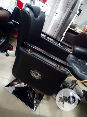 Quality Barber Chair | Salon Equipment for sale in Lagos State, Yaba