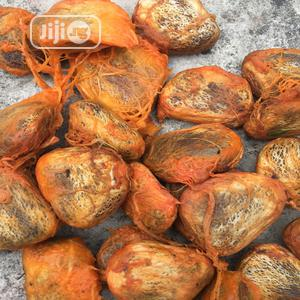 Ugu (Pumpkin) Seeds   Feeds, Supplements & Seeds for sale in Lagos State, Ikotun/Igando