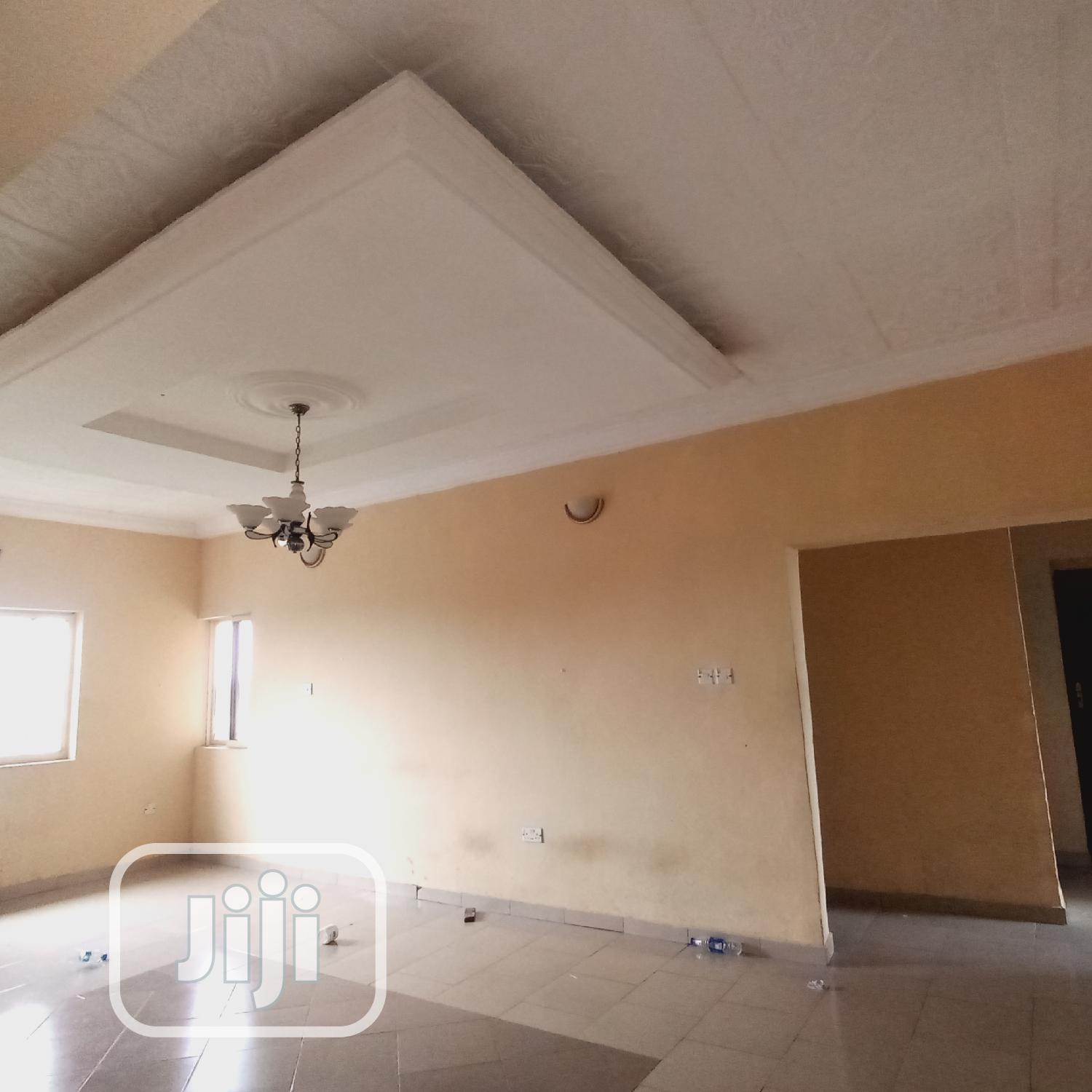 3bdrm Block of Flats in Off Lekki-Epe Expressway for Rent   Houses & Apartments For Rent for sale in Off Lekki-Epe Expressway, Ajah, Nigeria