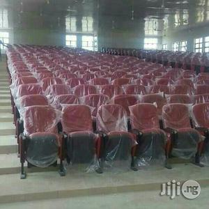 Royal Events/Hall Chairs(Auditoriums) | Furniture for sale in Lagos State