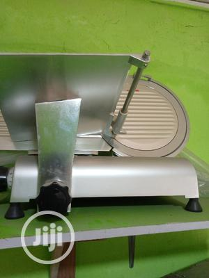 Meat Slicer   Restaurant & Catering Equipment for sale in Lagos State, Ajah