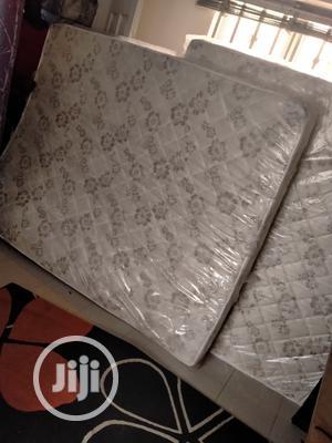 Mattress 6by5 | Furniture for sale in Lagos State, Lekki