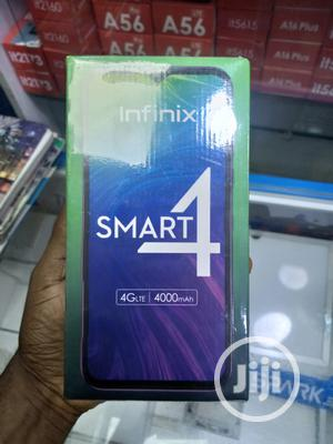 New Infinix S4 32 GB | Mobile Phones for sale in Lagos State, Ikeja