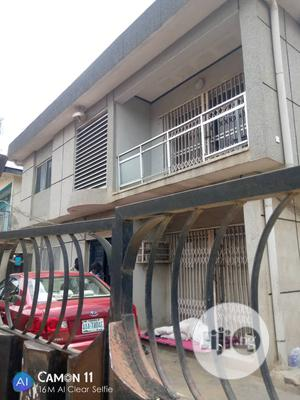 4units of 3bedroom Flat,Registered Survey , Beesam   Houses & Apartments For Sale for sale in Lagos State, Ikeja