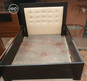Quality Bed Frame for Sale | Furniture for sale in Lagos State, Agege