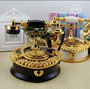 Decoration Design | Arts & Crafts for sale in Lagos State, Lagos Island (Eko)