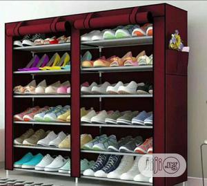 Shoe Racks | Furniture for sale in Lagos State, Ikotun/Igando