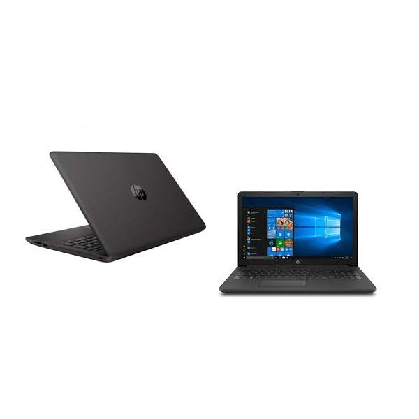 New Laptop HP 250 G7 8GB Intel Core i5 HDD 1T | Laptops & Computers for sale in Ikeja, Lagos State, Nigeria