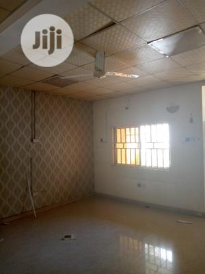 3 Bedroom Flat | Houses & Apartments For Rent for sale in Abuja (FCT) State, Gwarinpa