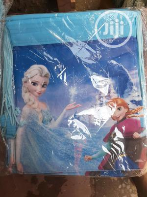 Frozen Party Pack Bag 12pcs | Babies & Kids Accessories for sale in Lagos State, Amuwo-Odofin