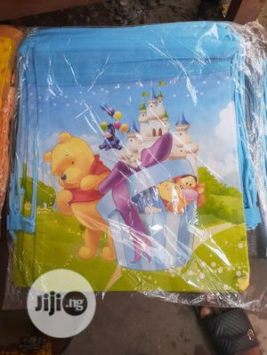 Party Pack Bag 12pcs | Babies & Kids Accessories for sale in Lagos State, Amuwo-Odofin