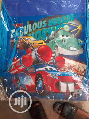 Party Pack Bag 12pcs for Kids | Babies & Kids Accessories for sale in Lagos State, Amuwo-Odofin