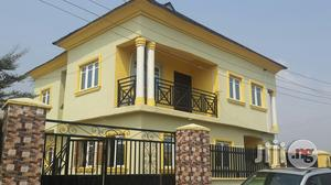 Ensuit 2 Bedroom Apartment | Houses & Apartments For Rent for sale in Lagos State, Ikorodu