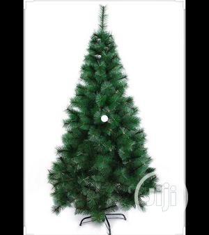 Christmas Pine Tree   Home Accessories for sale in Lagos State, Lagos Island (Eko)
