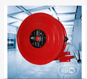 Fire Hose Reel | Safetywear & Equipment for sale in Abuja (FCT) State, Apo District
