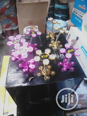 Phone Stand | Home Accessories for sale in Lagos State, Lagos Island (Eko)