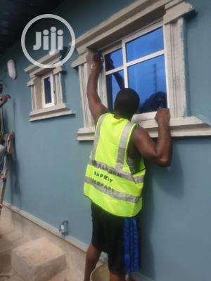House Cleaning Services and Fumigation   Cleaning Services for sale in Delta State, Oshimili South