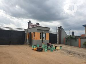Land for Sale at an Estate in Mowe | Land & Plots For Sale for sale in Ogun State, Obafemi-Owode