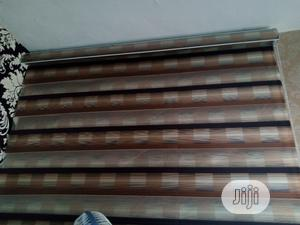 Zebra Blinds   Home Accessories for sale in Kwara State, Ilorin West