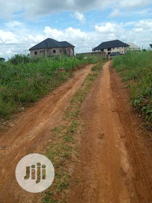 Two Plots of Land for Sale at Isu in Awka | Land & Plots For Sale for sale in Anambra State, Awka