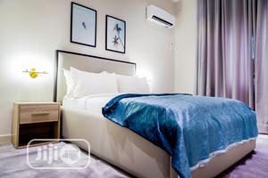 4 Bedroom Serviced Apartment   Short Let for sale in Lekki, Lekki Phase 1