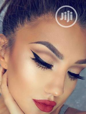 Make Up /Makeover | Health & Beauty Services for sale in Ogun State, Abeokuta South