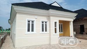 Cofo 3brm Bungalow In Mowe Town   Houses & Apartments For Sale for sale in Ogun State, Obafemi-Owode