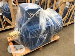 50 Hp Electric Motor   Manufacturing Equipment for sale in Lagos State, Ojo