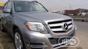 Mercedes-Benz CLK 2015 Gray   Cars for sale in Lagos State, Amuwo-Odofin